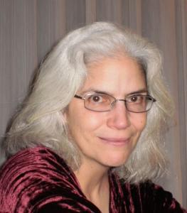 Gina Psaki profile picture