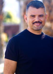Ernesto Javier Martínez profile picture