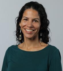 Leilani Sabzalian profile picture