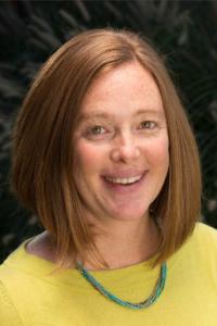 Kara Whipple profile picture