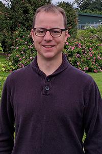 Reid Shepard profile picture