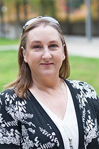 Ann Kokkeler profile picture