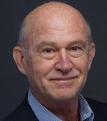 David Conley profile picture