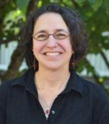 Gina Biancarosa profile picture