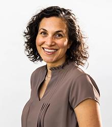 Ilana Umansky profile picture