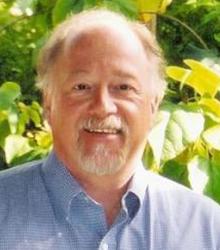 Joseph Stevens profile picture