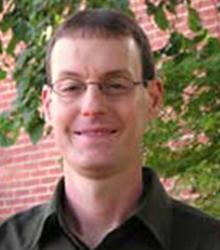 Keith Zvoch profile picture