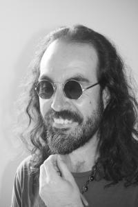 Jesús Sepúlveda profile picture