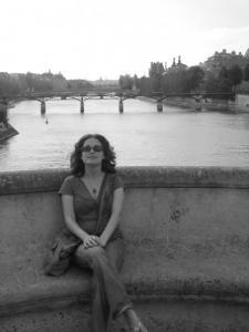 Valeria Del Barco profile picture