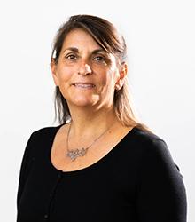 Lillian Duran profile picture