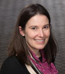 Elisa Jamgochian profile picture