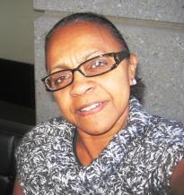Maria 'Bene' Santos profile picture
