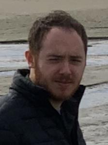 Daniel Grimes profile picture