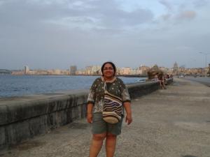Doralba Perez Ibanez profile picture