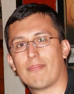 Laurencio Sanguino profile picture
