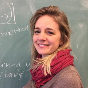 Brittany Erickson profile picture