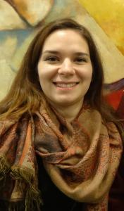 Alexandra Slav profile picture