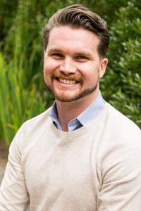 Ian Winbrock profile picture