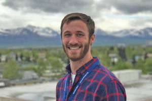 Jonathan Delph profile picture