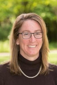 Elizabeth Skowron profile picture