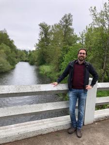 Massimo Cisternino profile picture