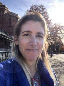 Rebecca Keating profile picture