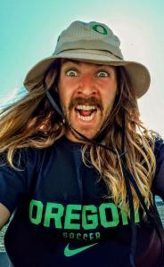 Scott Wallner profile picture