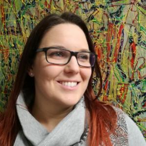 Elena Ghezzo profile picture