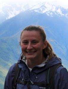 Natalie Kozlowski profile picture