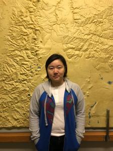 Jingshu Xia profile picture