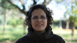 Maria Belen Carpio profile picture