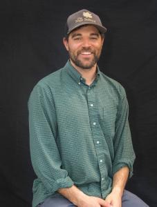 Eric Levenson profile picture