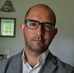 Ramón Alvarado profile picture