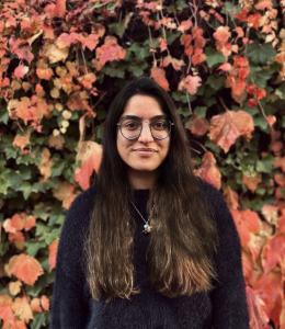 Nakiessa Abbassi profile picture