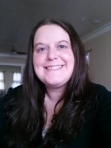Amy Snyder profile picture