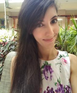 Haifa Souilmi profile picture