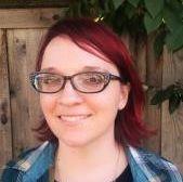 Sarah Crown profile picture