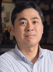 Ken-ichi Noma profile picture