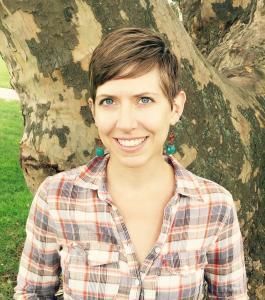 Claire Herbert profile picture