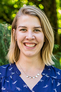 Emily Henkelman profile picture