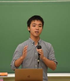 Masaki Eguchi profile picture