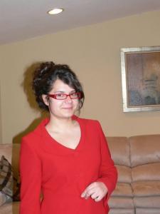 Sabina Carp profile picture
