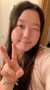 Yiling (Elaine) Sun profile picture