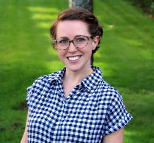 Jessica Norman Wells profile picture