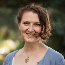 Lemia Mahayni profile picture
