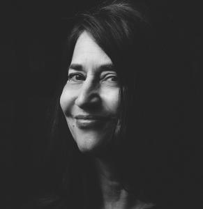 Ana Zalyubovskiy profile picture