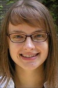 Cindy Lester profile picture
