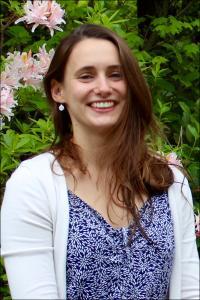 Tatyana Benko profile picture