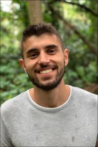 João Fontinha profile picture