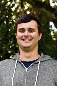 Andrew Huchala profile picture